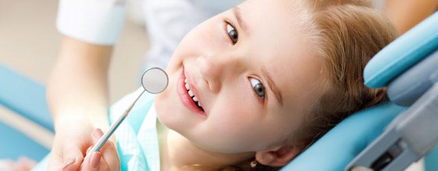 Odontoiatria Speciale Riabilitativa nel Paziente Disabile