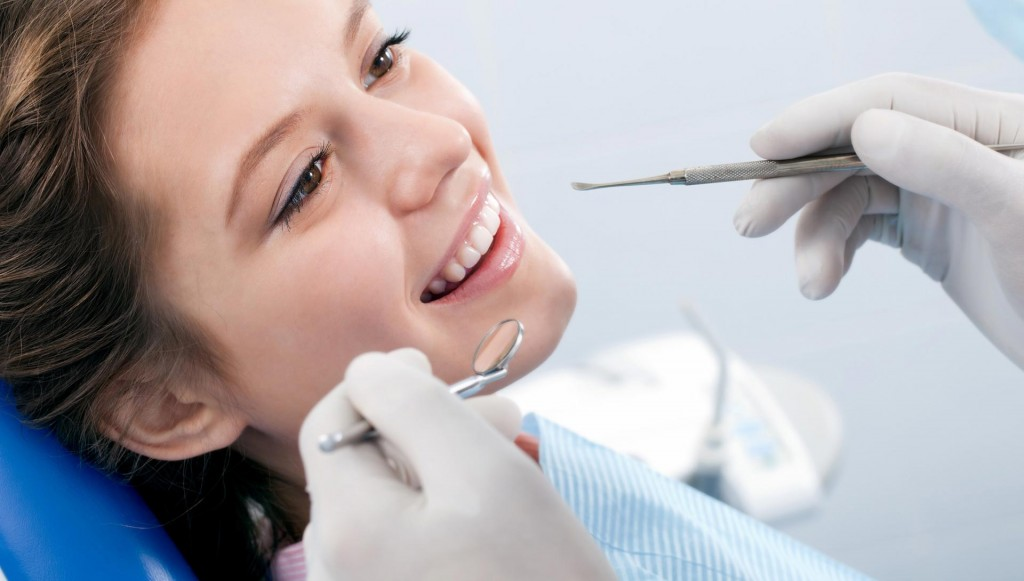 ipe2000-odontoiatria-ambulatorio-roma-torre-spaccata
