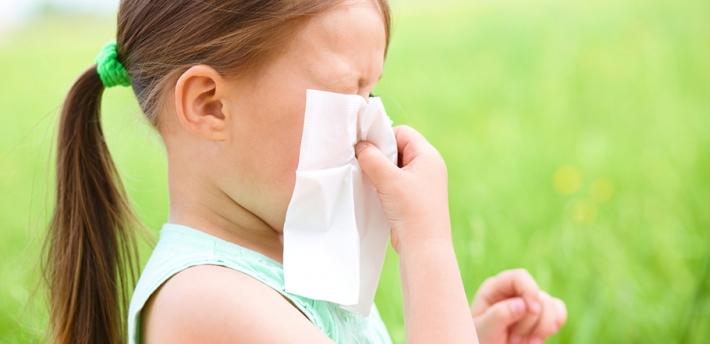Allergie primaverili: cause, rimedi e prevenzione da non trascurare.