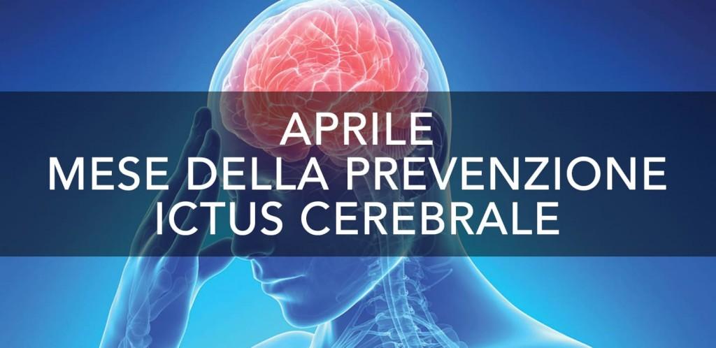 prevenzione-ictus-centropolimed